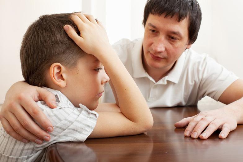Làm sao giữ cho trẻ em an toàn khi online - Ảnh 2.