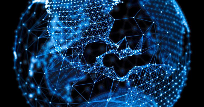 2018 sẽ là năm của công nghệ blockchain - Ảnh 2.