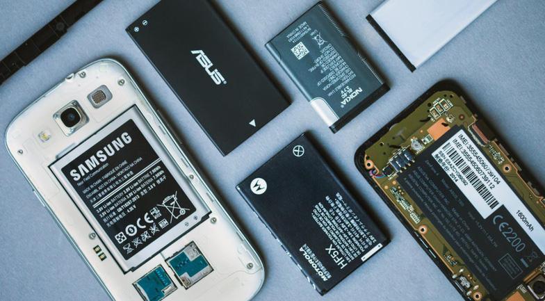 5 dấu hiệu thông báo đến lúc bạn nên mua điện thoại mới - Ảnh 3.