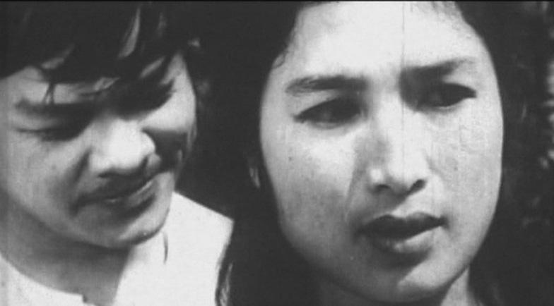 Hãng phim truyện Việt Nam: người già bị con cháu thờ ơ - Ảnh 7.