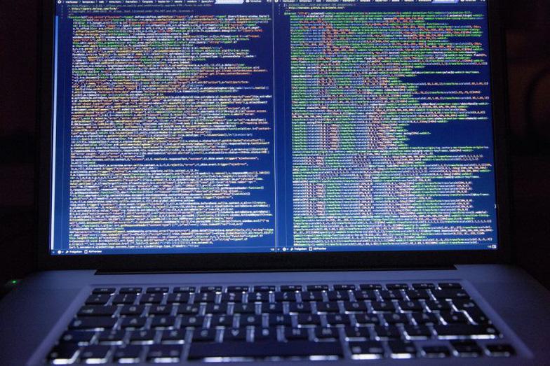 Hàng ngàn web bị cài script đào tiền ảo và cách phòng ngừa - Ảnh 1.