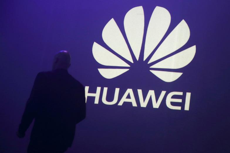 Tình báo Mỹ khuyến cáo không sử dụng smartphone Trung Quốc - Ảnh 1.