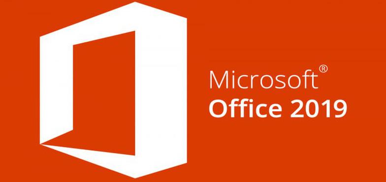 Microsoft Office 2019 chỉ hoạt động trên Windows 10 - Ảnh 1.
