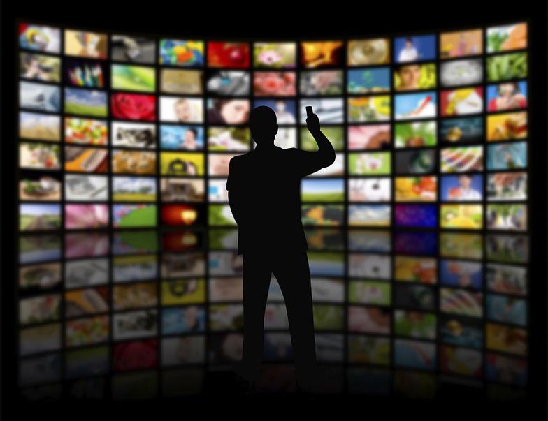 TV thông minh dễ bị 'hack' hơn bạn tưởng - Ảnh 1.