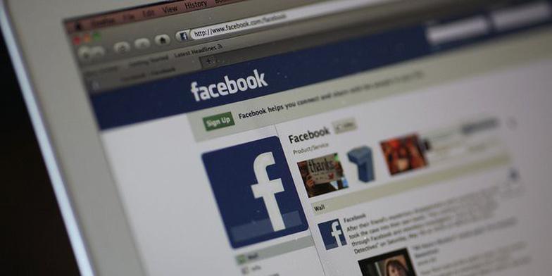 7 chiến lược tăng 'fan' cho tài khoản Facebook - Phần 2 - Ảnh 1.