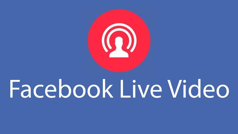 Thủ thuật facebook: 7 chiến lược tăng tương tác cho tài khoản, page Facebook  Facebook-live-video-facebook-15206554851291713457660