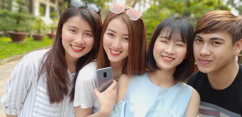 Làm mới Instagram bằng 3 tính năng đặc biệt trên smartphone - Ảnh 4.