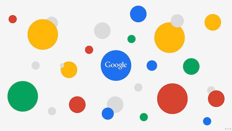 Làm thế nào để ngăn Google theo dõi dữ liệu cá nhân của bạn? - Ảnh 1.