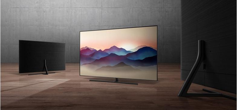 5 ưu điểm khiến Samsung QLED 2018 trở thành chiếc TV đáng mơ ước - Ảnh 3.