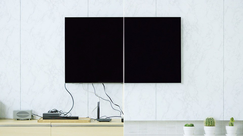 5 ưu điểm khiến Samsung QLED 2018 trở thành chiếc TV đáng mơ ước - Ảnh 6.