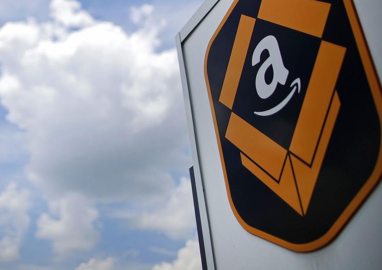 Amazon và kế hoạch bí mật phát triển robot giúp việc - Ảnh 1.