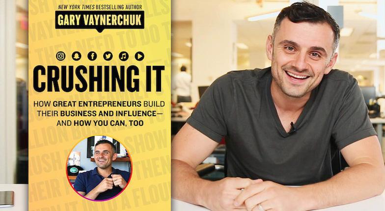 Học kinh doanh online qua sách của doanh nhân Mỹ thành công - Phần 1 - Ảnh 1.