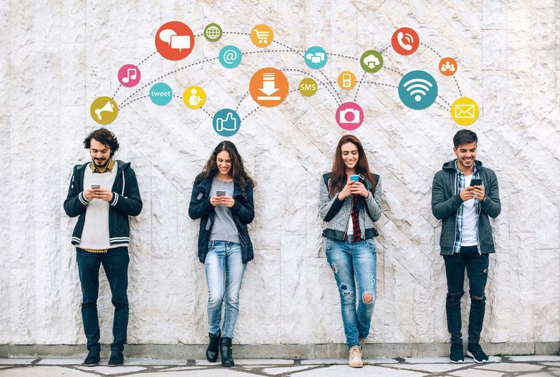 Học kinh doanh online qua sách của doanh nhân Mỹ thành công - Phần 2 - Ảnh 1.