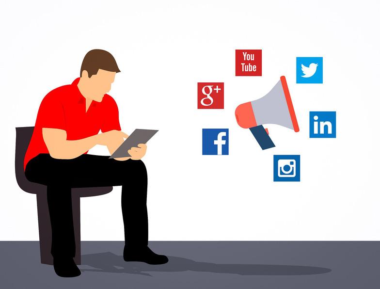 Học kinh doanh online qua sách của doanh nhân Mỹ thành công - Phần 2 - Ảnh 3.