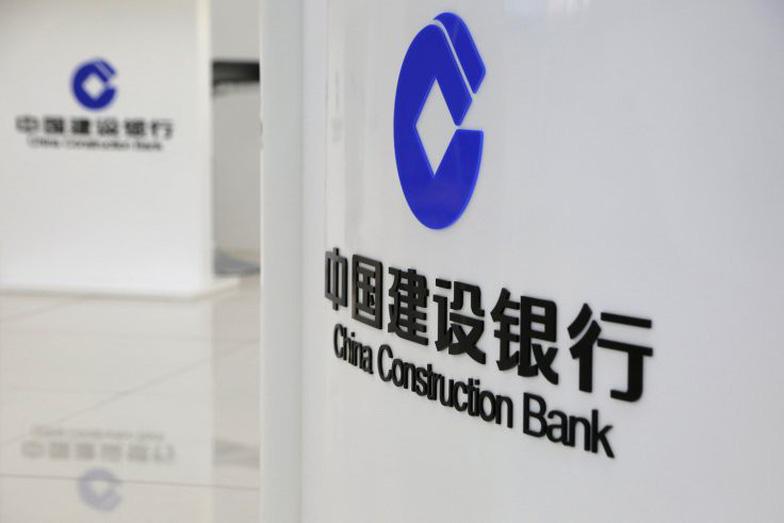 Đã có ngân hàng dùng công nghệ VR, robot và Face ID để tự động hóa giao dịch - Ảnh 1.