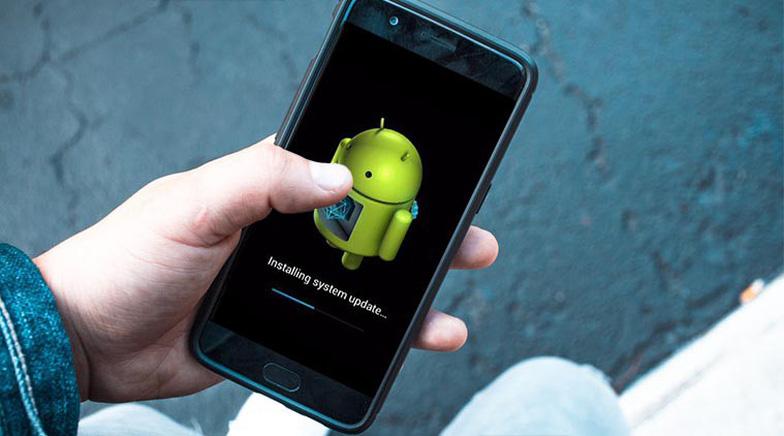 5 mẹo tăng tốc điện thoại Android - Ảnh 1.
