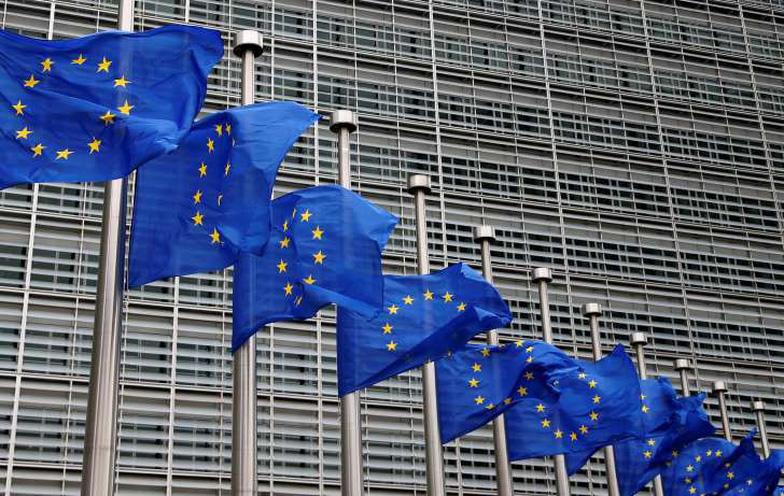 2,7 triệu người dùng EU bị lộ thông tin trong bê bối Facebook - Ảnh 1.