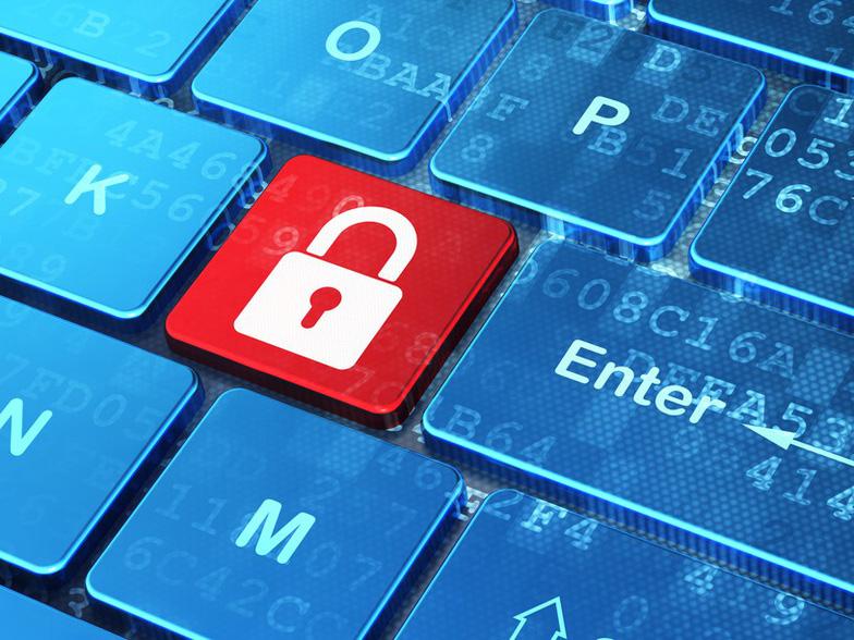 Chính phủ Hà Lan ngừng sử dụng phần mềm chống virus Kaspersky - Ảnh 1.