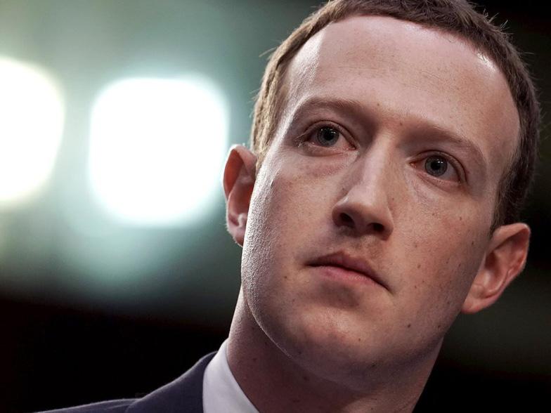 19 tỉ phú công nghệ giàu nhất thế giới là ai? - Ảnh 4.