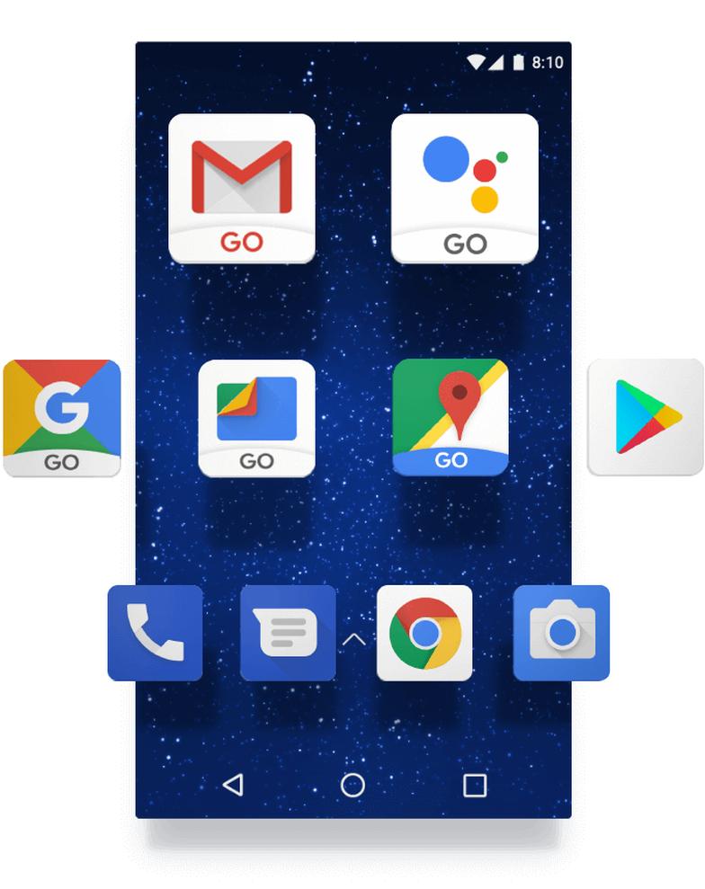 Phát hiện mã độc cài trước trên hàng trăm điện thoại Android giá rẻ - Ảnh 1.