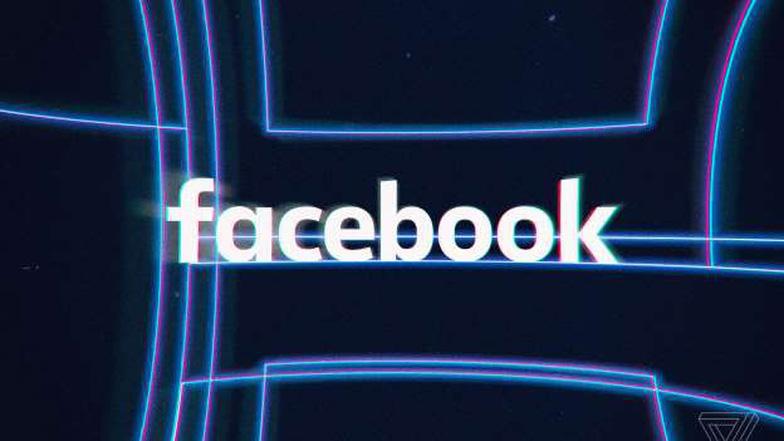 Facebook tuyển dụng nhân sự chống tin tức giả - Ảnh 1.