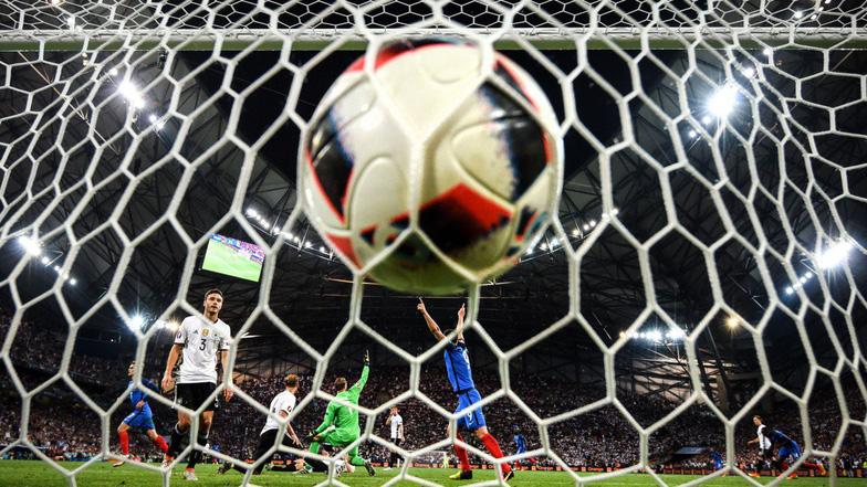 Trí tuệ nhân tạo dự đoán Tây Ban Nha vô địch World Cup 2018 - Ảnh 1.