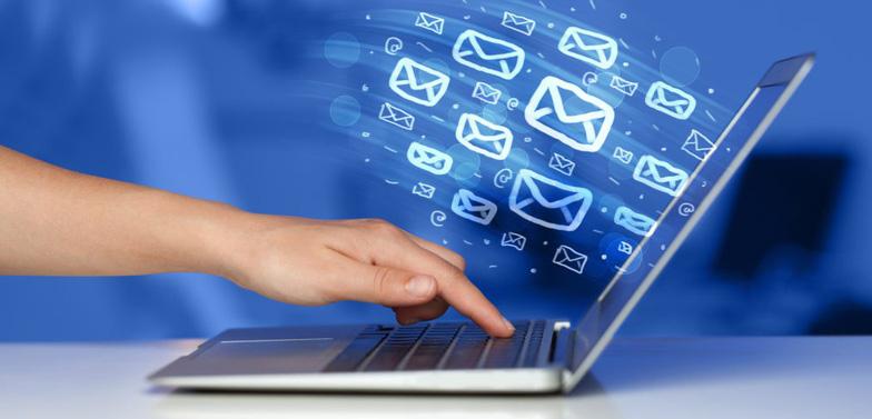 Công cụ đơn giản giúp viết email tiếng Anh tự tin hơn - Ảnh 1.