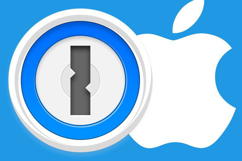 Apple 'lặng lẽ' cấm các nhà phát triển bán, chia sẻ dữ liệu người dùng - Ảnh 1.