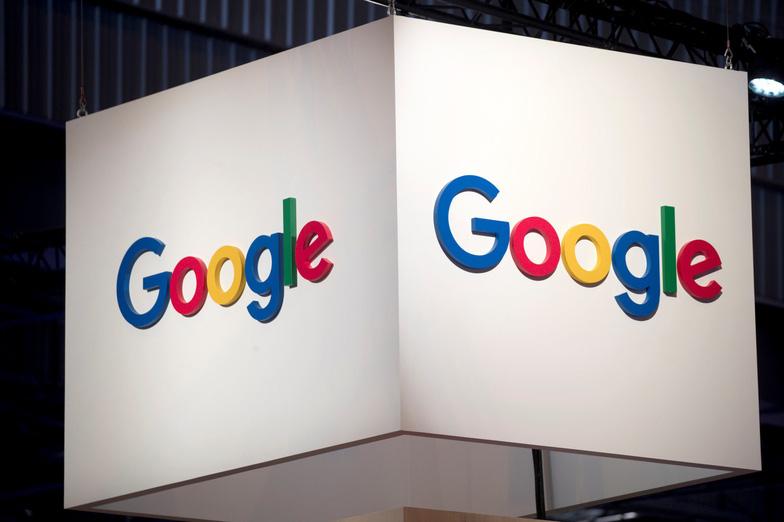Google khẳng định không cho phép dùng AI của họ làm vũ khí - Ảnh 1.