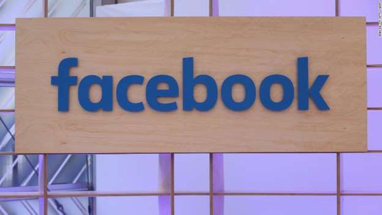 Facebook xin lỗi vì sự cố kỹ thuật tạm bỏ nút chặn của người dùng - Ảnh 1.