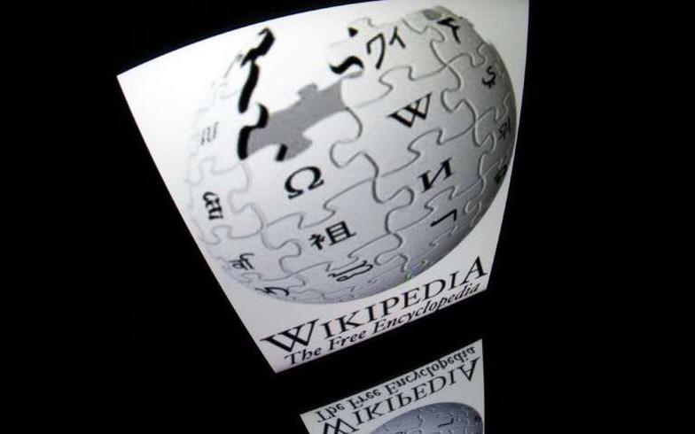 Phản đối luật bản quyền, Wikipedia dừng hoạt động tại nhiều nước EU - Ảnh 1.