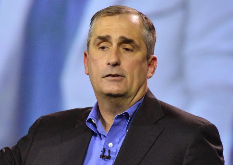 Intel đã biết về lỗi bảo mật chip từ tháng 6 năm ngoái - Ảnh 1.