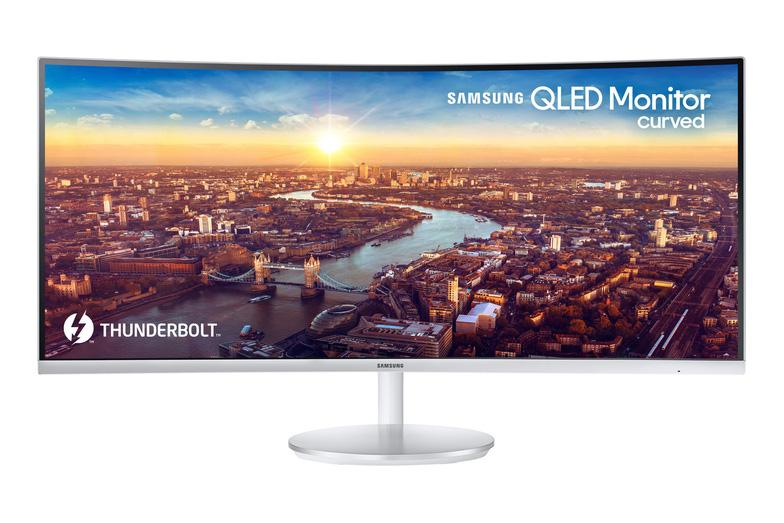 TV Samsung 2018 đã thông minh rồi còn phải khôn hơn - Ảnh 5.