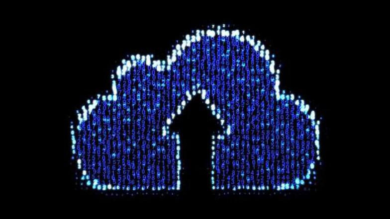 Dữ liệu lưu trữ đám mây được bảo mật như thế nào? - Ảnh 1.