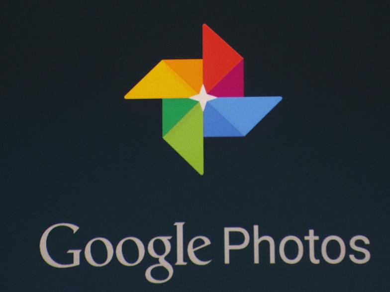 12 thủ thuật tiện dụng với Google Photos - Ảnh 1.