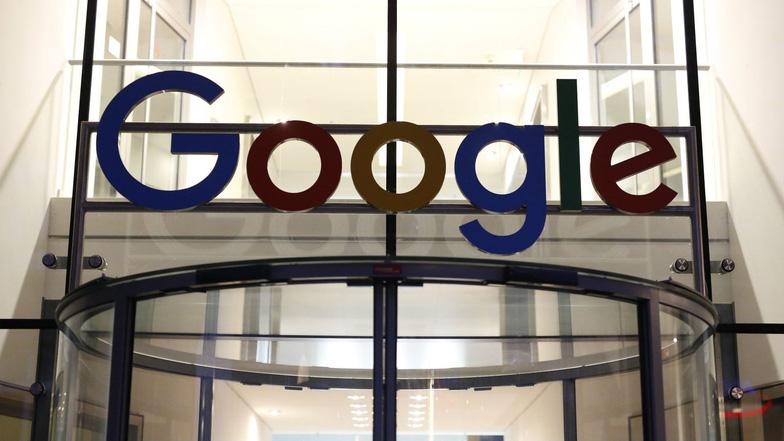 Google cấp công cụ giúp người dùng tắt quảng cáo trên web - Ảnh 1.