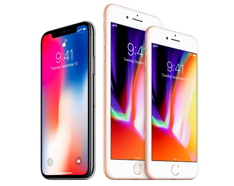 Chính phủ Mỹ tuyên bố mở khóa được mọi loại iPhone - Ảnh 1.