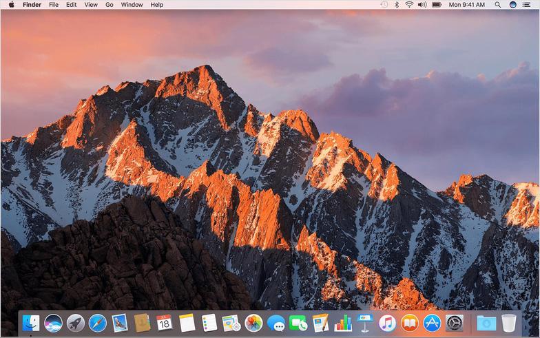 Tất cả thiết bị Mac và iOS bị ảnh hưởng bởi lỗi bảo mật chip - Ảnh 1.