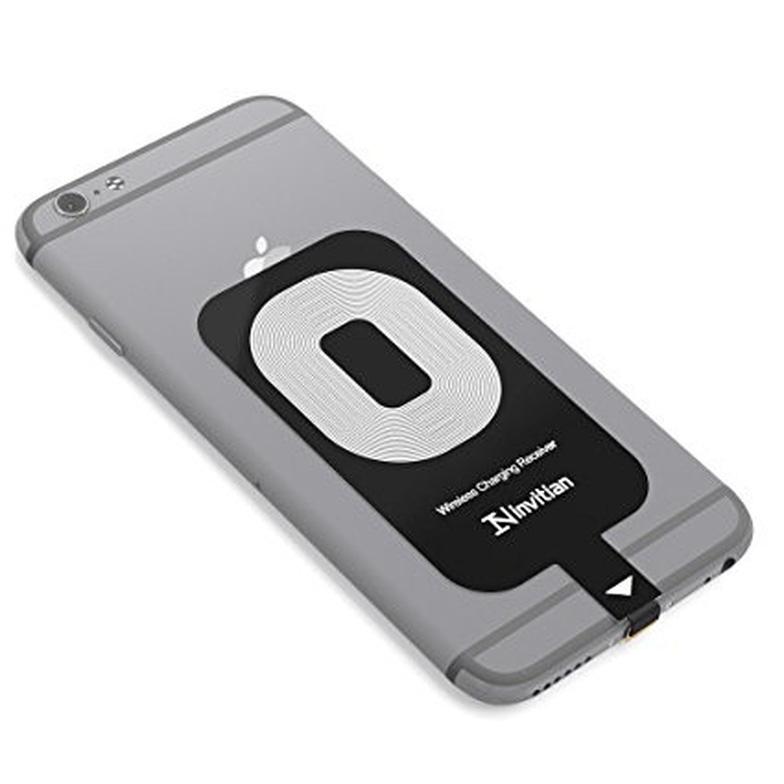 7 cách tạo cảm giác mới mẻ cho điện thoại cũ - Ảnh 8.