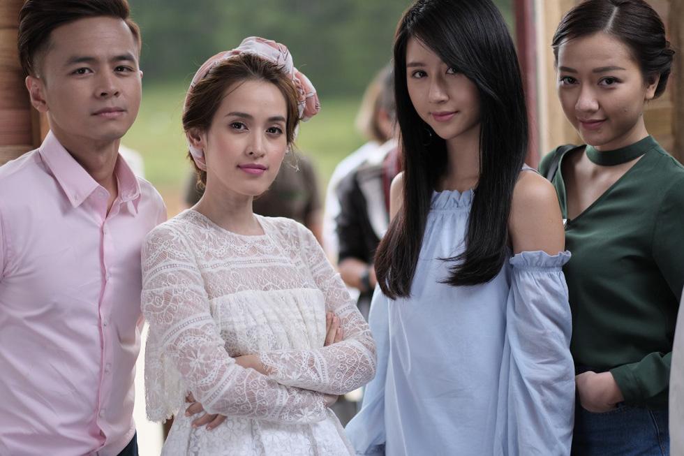 10 phim Việt đáng quên nhất năm 2017 - Ảnh 21.