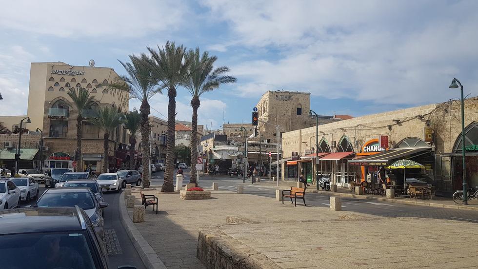 Giải mã bí mật Quốc gia khởi nghiệp Israel (2): từ Jerusalem đến Tel Aviv - Ảnh 7.