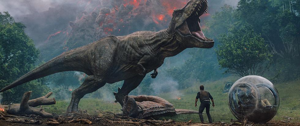 Công bố 11 dự án phim khủng sẽ ra rạp năm 2018 - Ảnh 13.