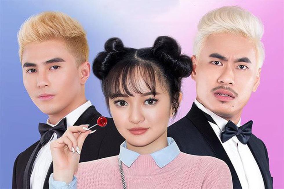 Đời sống văn hóa giải trí Việt - cuối năm nhìn lại - Ảnh 10.