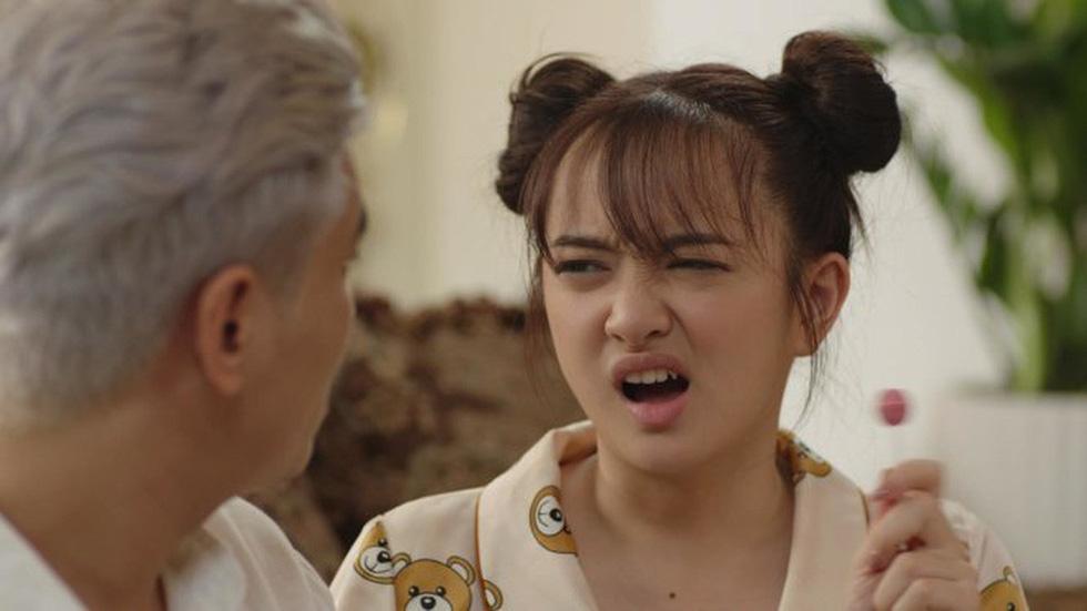Đạo diễn Em chưa 18 muốn tặng Bông Sen Vàng cho Charlie Nguyễn - Ảnh 11.