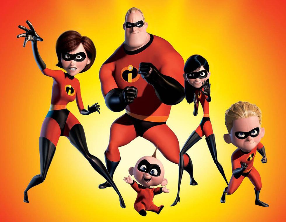 10 tác phẩm xuất sắc của hãng phim hoạt hình Pixar - Ảnh 20.