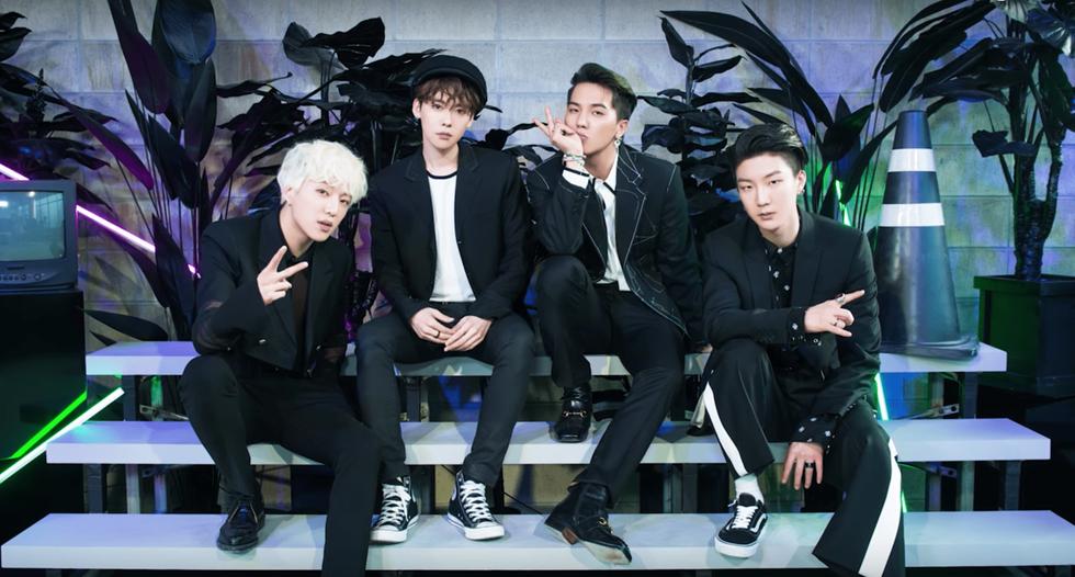 Exo, Wanna One, BTS được mong chờ nhất ở Kpop show cuối năm - Ảnh 6.