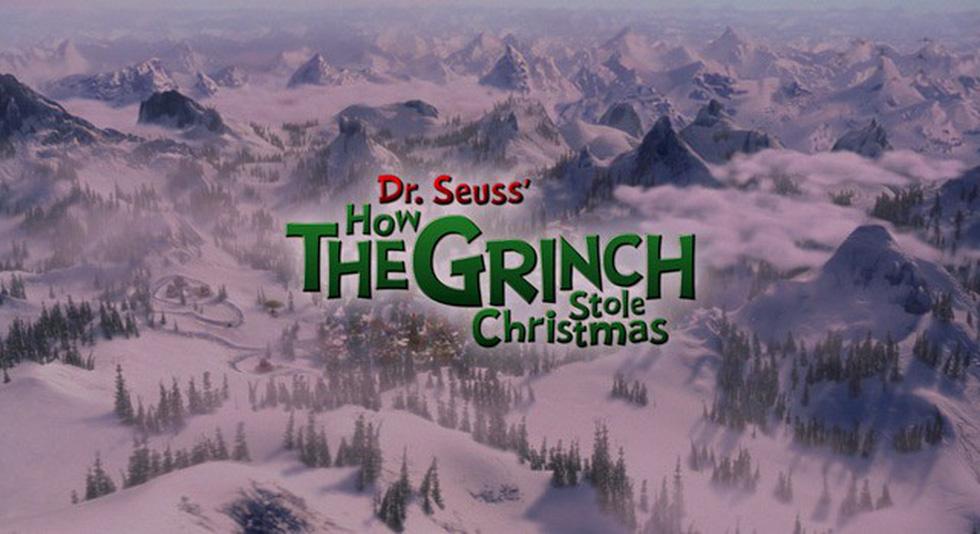 10 Phim Giáng sinh có điểm số cao nhất trên Rotten Tomatoes - Ảnh 5.