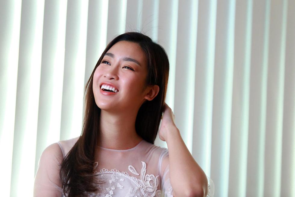 Hoa hậu Việt Nam sẽ tiếp tục cõng điện lên bản - Ảnh 17.