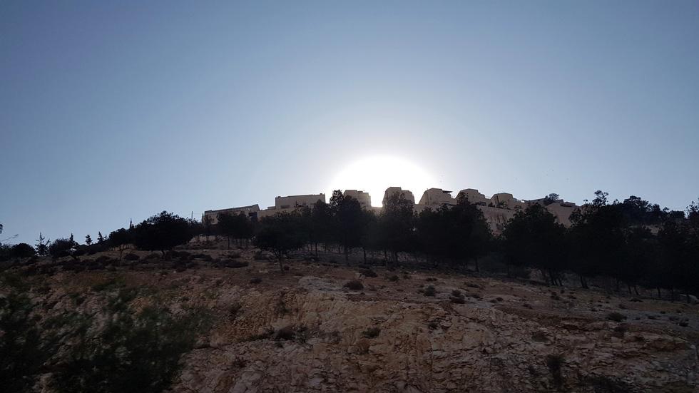 Giải mã bí mật Quốc gia khởi nghiệp Israel - Phần 3: bệ phóng Jnext từ chính phủ - Ảnh 1.