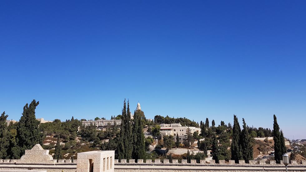 Giải mã bí mật Quốc gia khởi nghiệp Israel - Phần 1: startup tỉ đô - Ảnh 1.